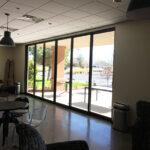 Student Center on the Inside