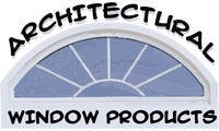 Architectural Window Products
