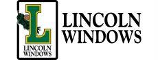 Lincoln Windows